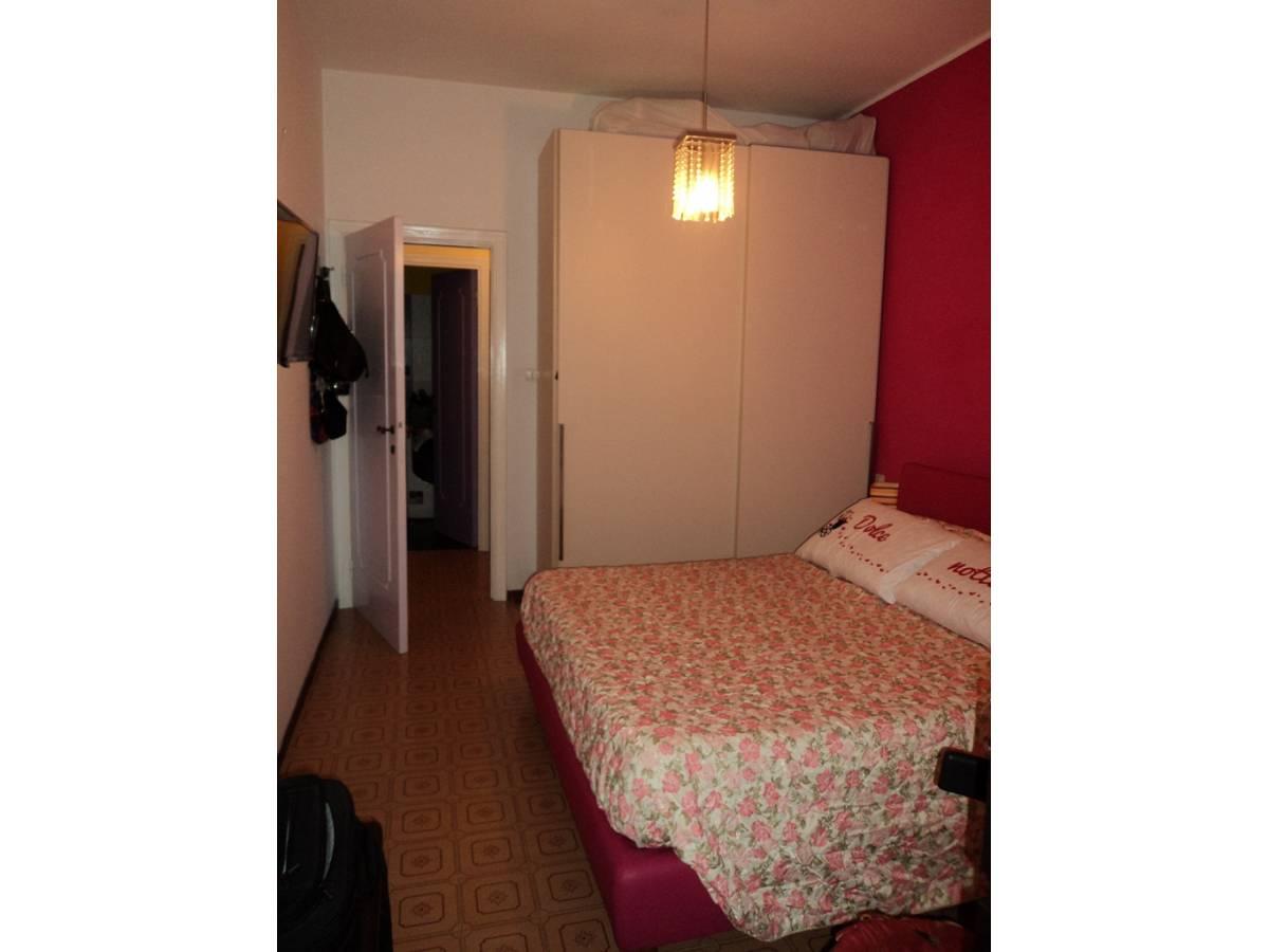 Appartamento in vendita in via livenza  a Montesilvano - 2971186 foto 9