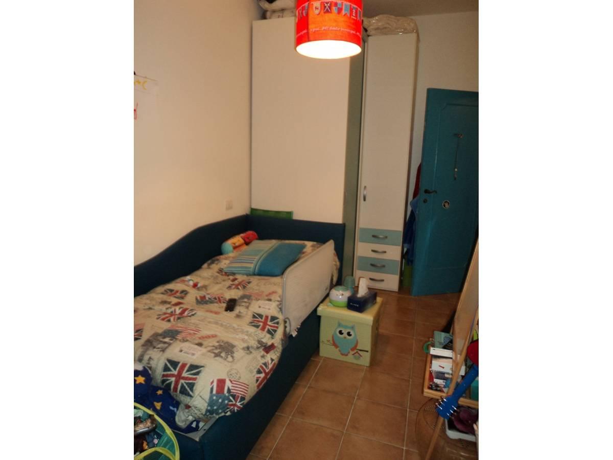 Appartamento in vendita in via livenza  a Montesilvano - 2971186 foto 11