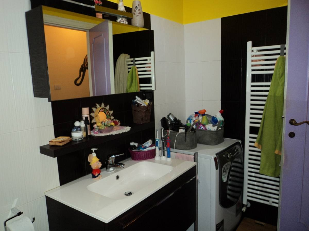 Appartamento in vendita in via livenza  a Montesilvano - 2971186 foto 13