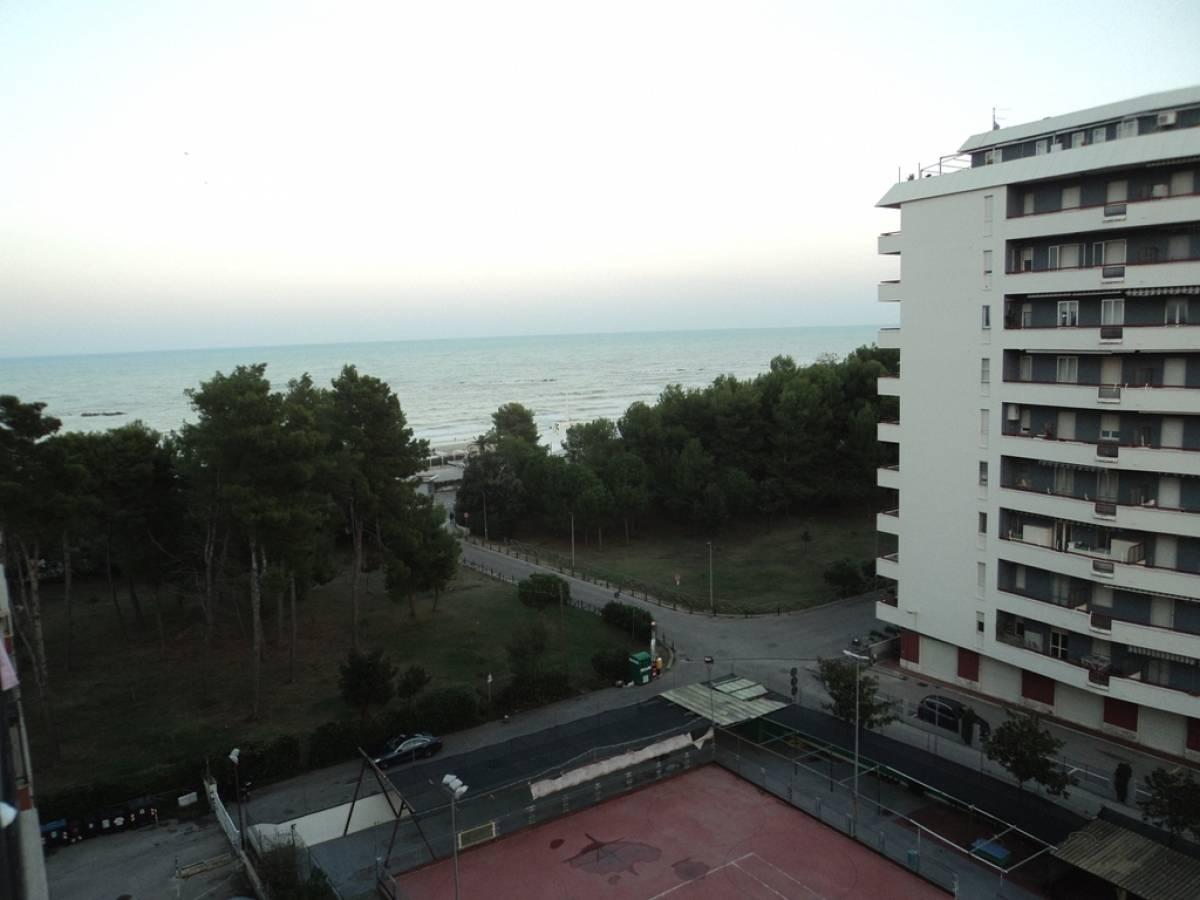 Appartamento in vendita in via livenza  a Montesilvano - 2971186 foto 15