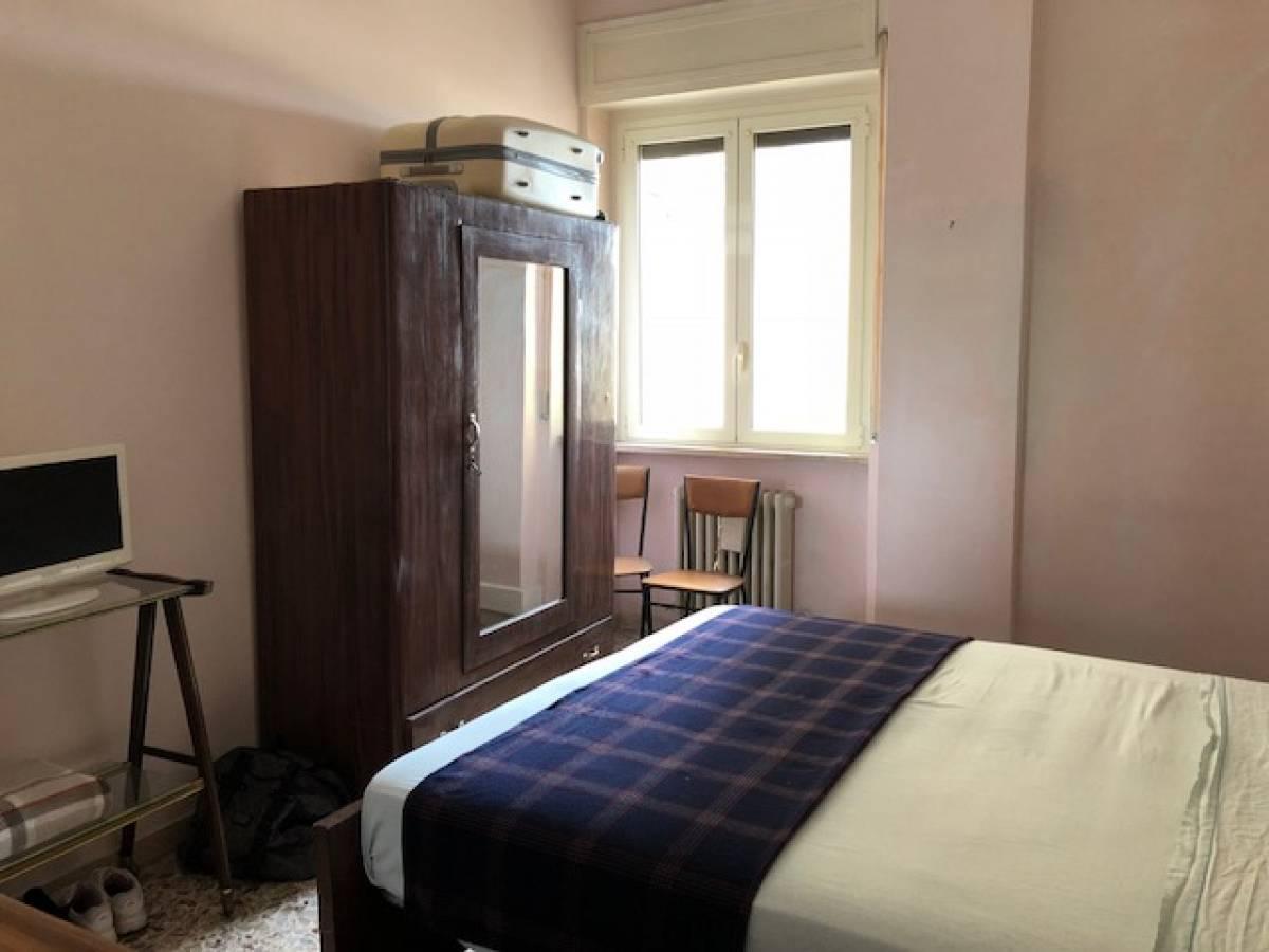 Appartamento in vendita in via Federico Salomione zona Porta Pescara - V. Olivieri a Chieti - 6783606 foto 5