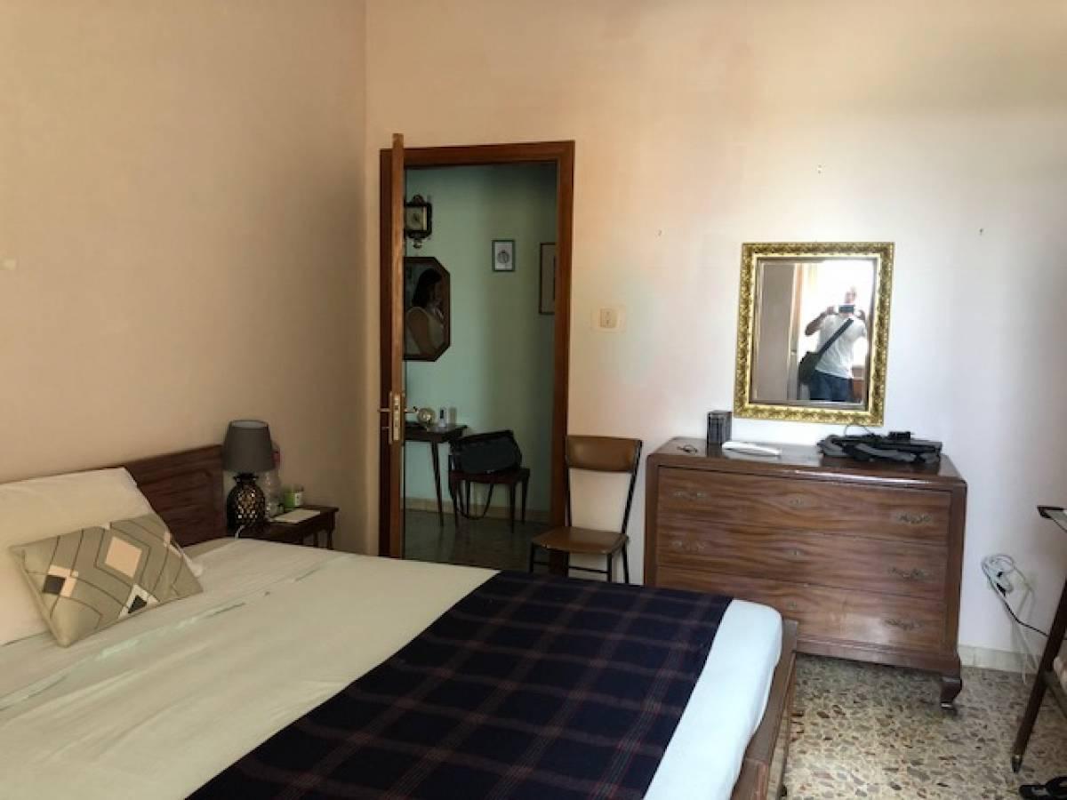Appartamento in vendita in via Federico Salomione zona Porta Pescara - V. Olivieri a Chieti - 6783606 foto 6