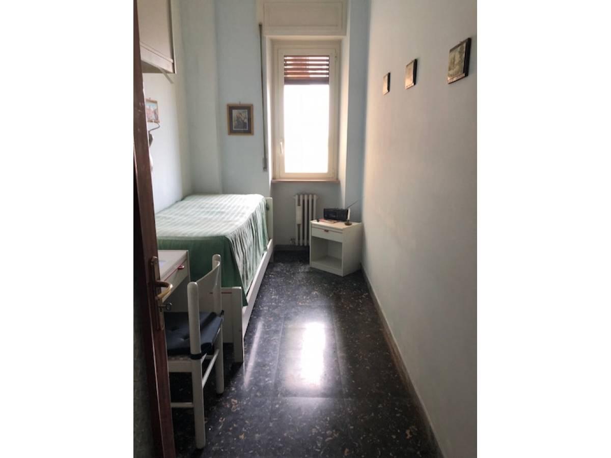 Appartamento in vendita in via Federico Salomione zona Porta Pescara - V. Olivieri a Chieti - 6783606 foto 7