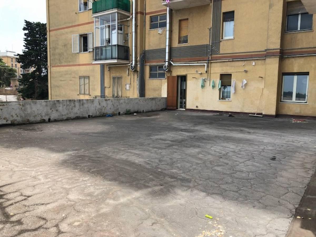 Appartamento in vendita in via Federico Salomione zona Porta Pescara - V. Olivieri a Chieti - 6783606 foto 9