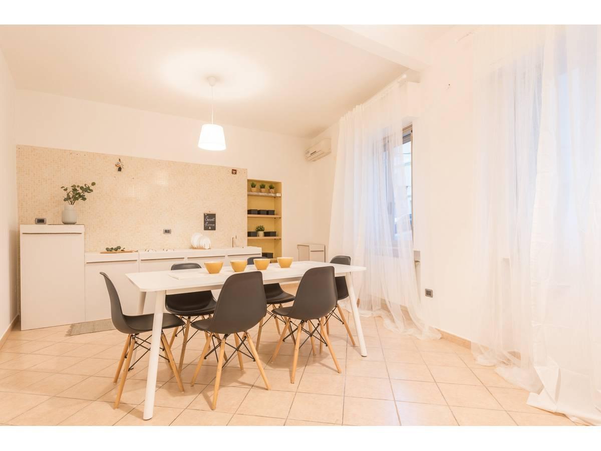 Appartamento in vendita in via livio parladore zona S. Maria - Arenazze a Chieti - 8132980 foto 1