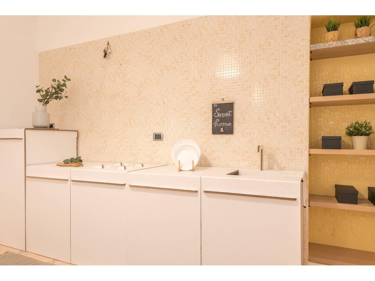 Appartamento in vendita in via livio parladore zona S. Maria - Arenazze a Chieti - 8132980 foto 4