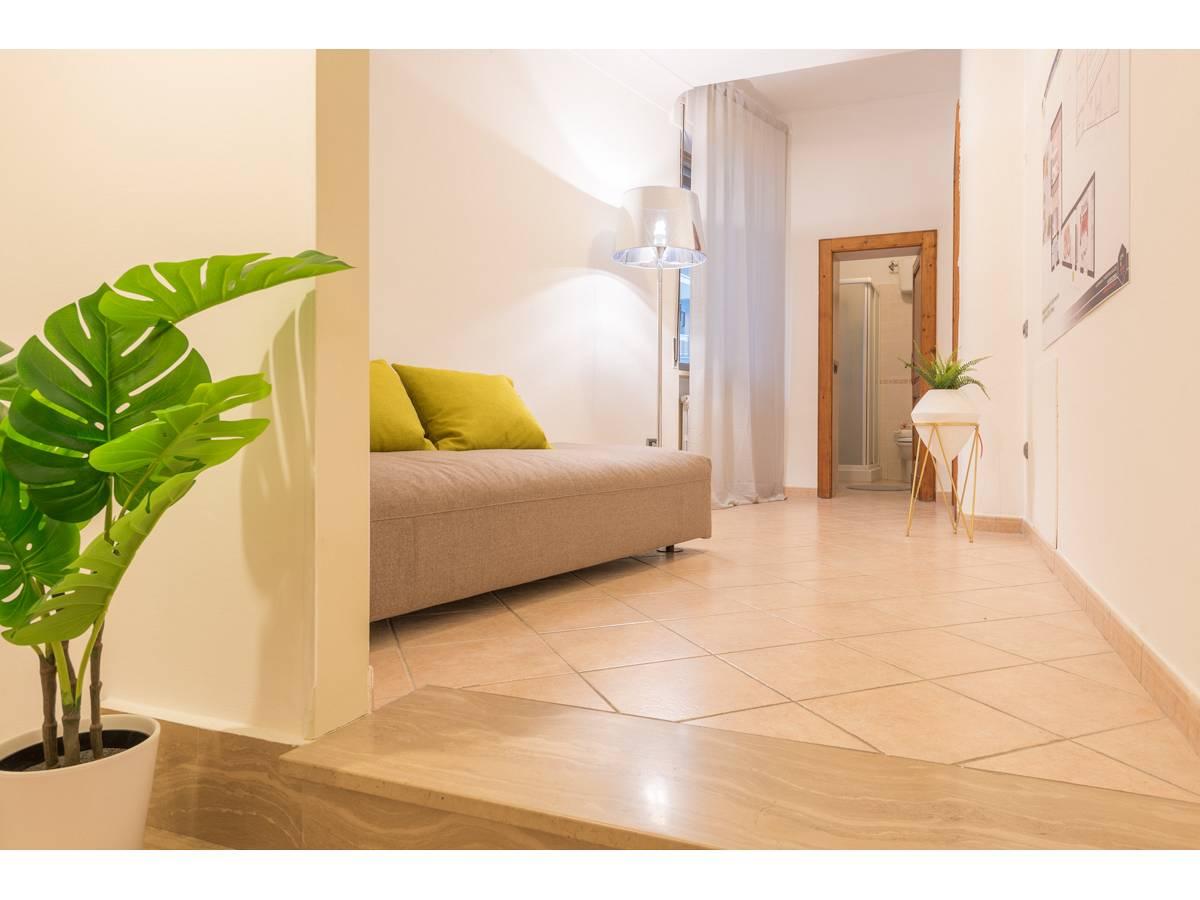 Appartamento in vendita in via livio parladore zona S. Maria - Arenazze a Chieti - 8132980 foto 5