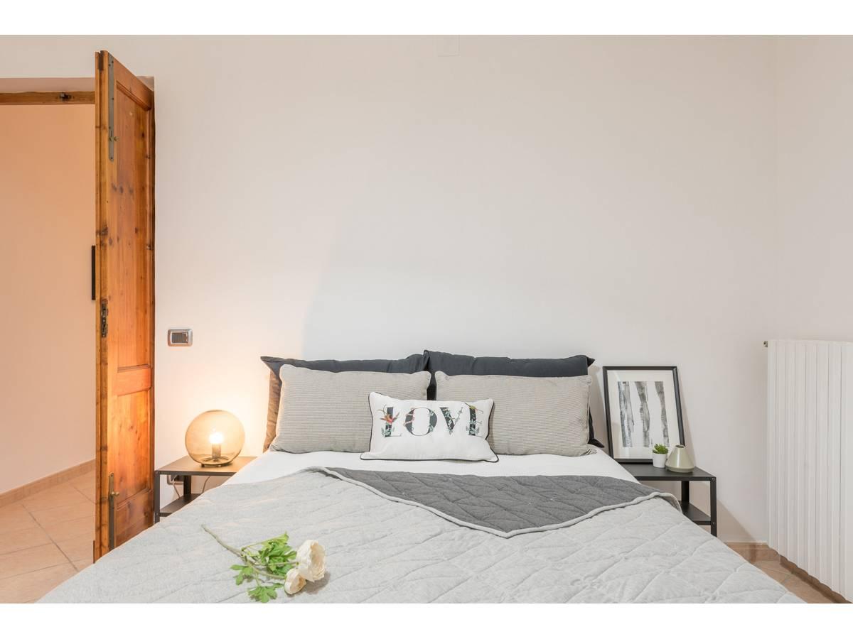 Appartamento in vendita in via livio parladore zona S. Maria - Arenazze a Chieti - 8132980 foto 8