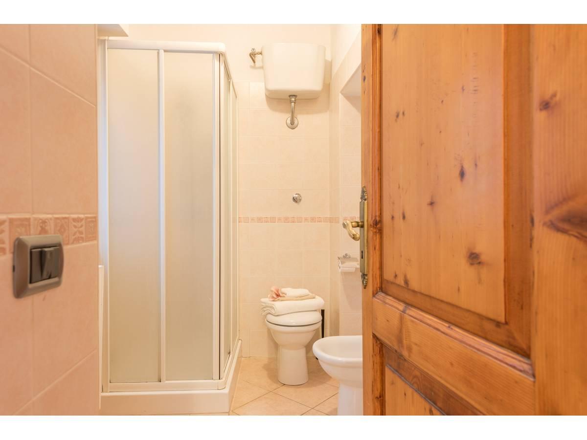 Appartamento in vendita in via livio parladore zona S. Maria - Arenazze a Chieti - 8132980 foto 10
