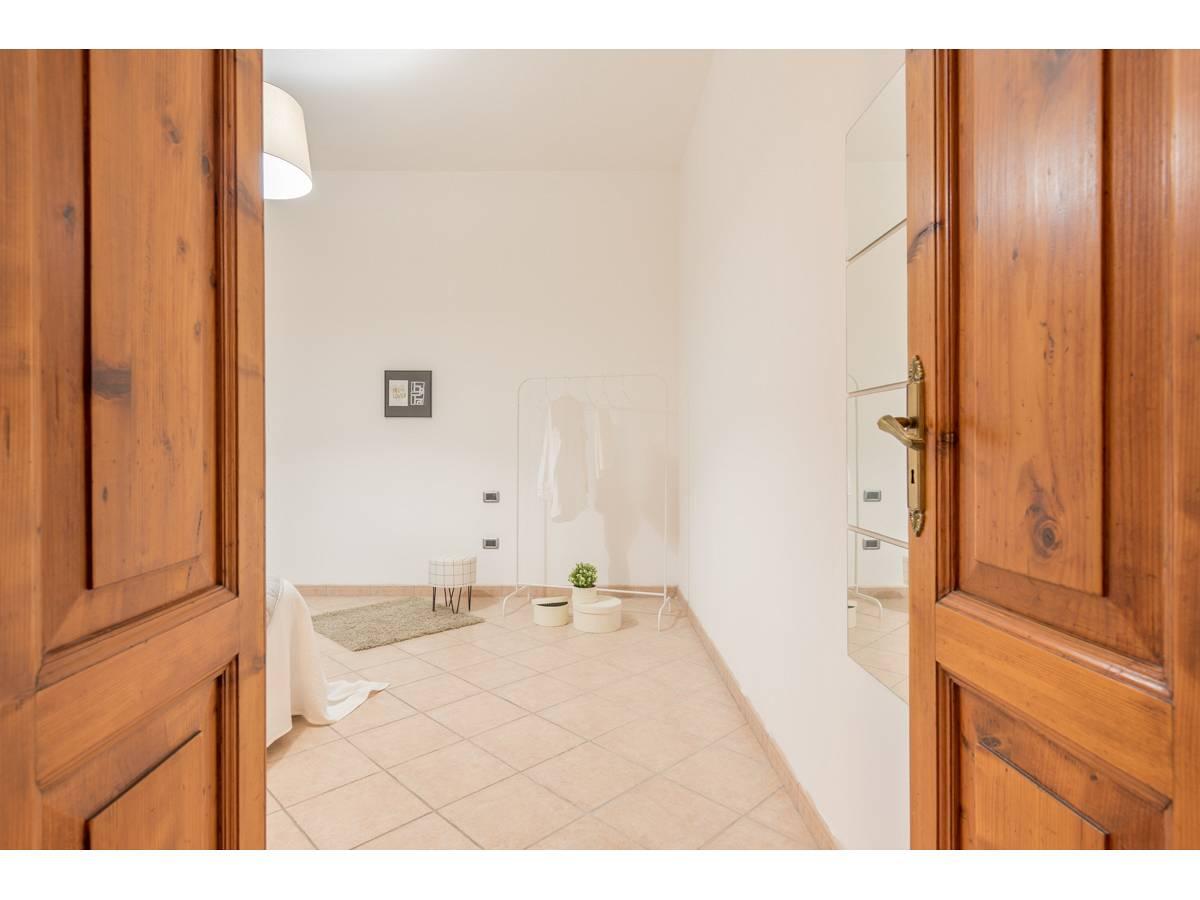 Appartamento in vendita in via livio parladore zona S. Maria - Arenazze a Chieti - 8132980 foto 11