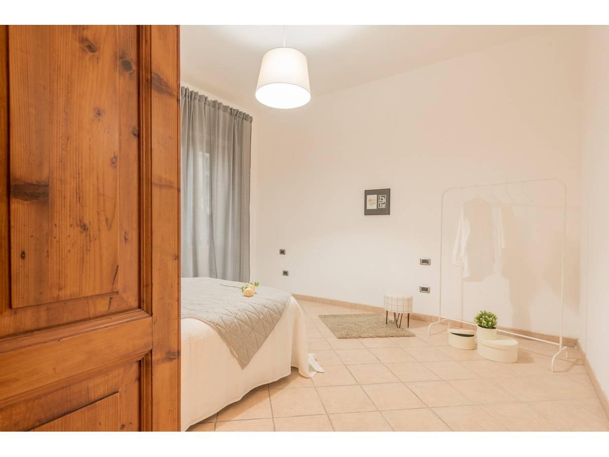 Appartamento in vendita in via livio parladore zona S. Maria - Arenazze a Chieti - 8132980 foto 12