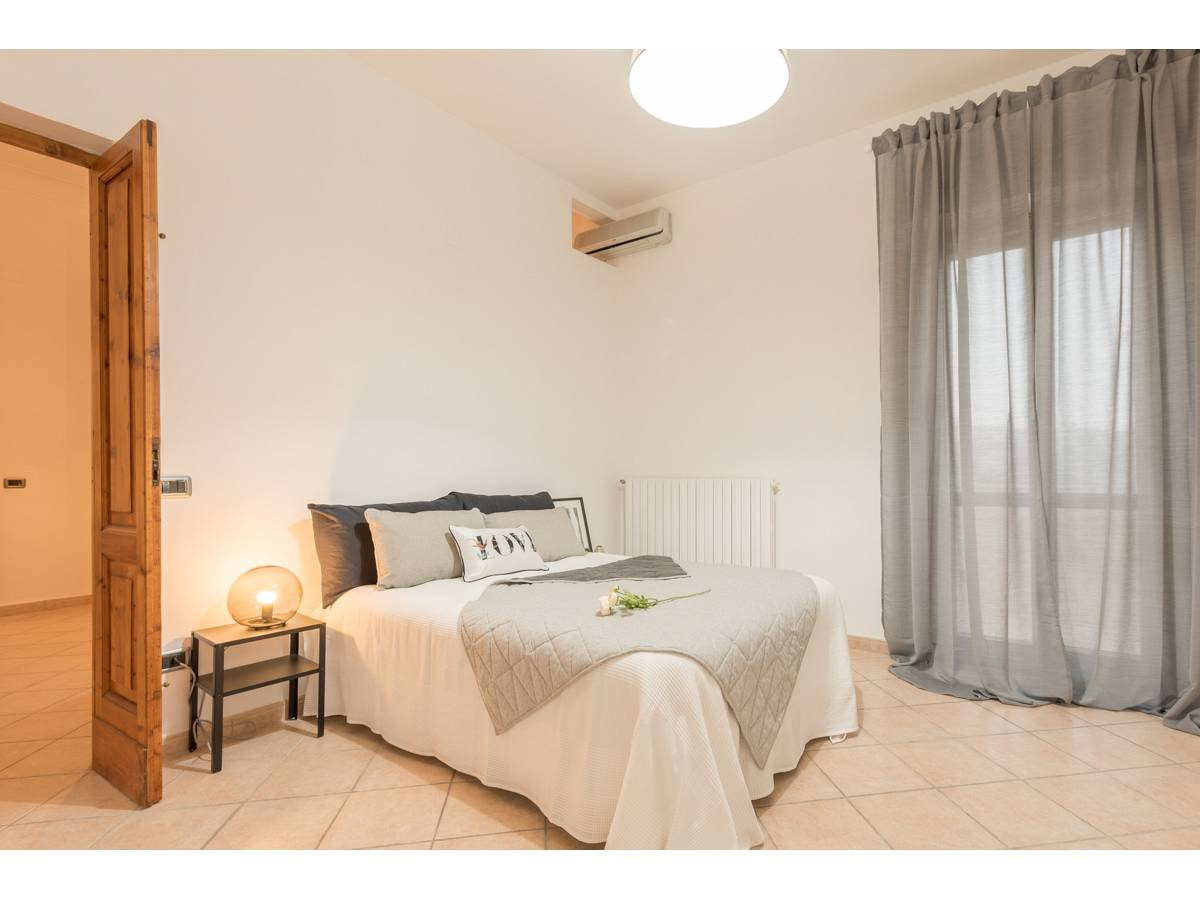 Appartamento in vendita in via livio parladore zona S. Maria - Arenazze a Chieti - 8132980 foto 13