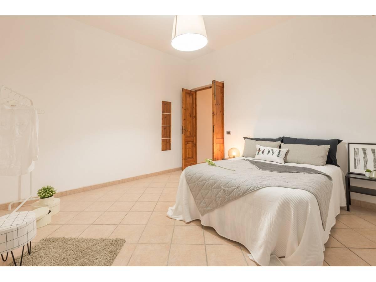 Appartamento in vendita in via livio parladore zona S. Maria - Arenazze a Chieti - 8132980 foto 14