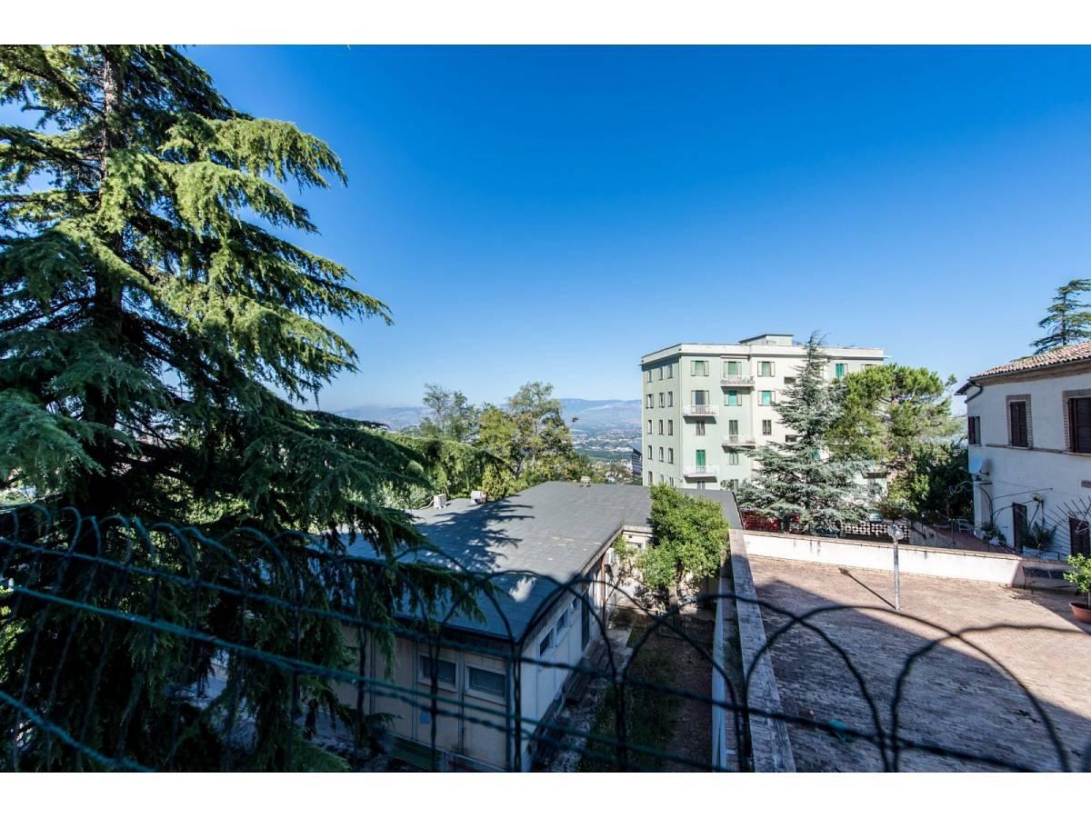 Appartamento in vendita in via livio parladore zona S. Maria - Arenazze a Chieti - 8132980 foto 17
