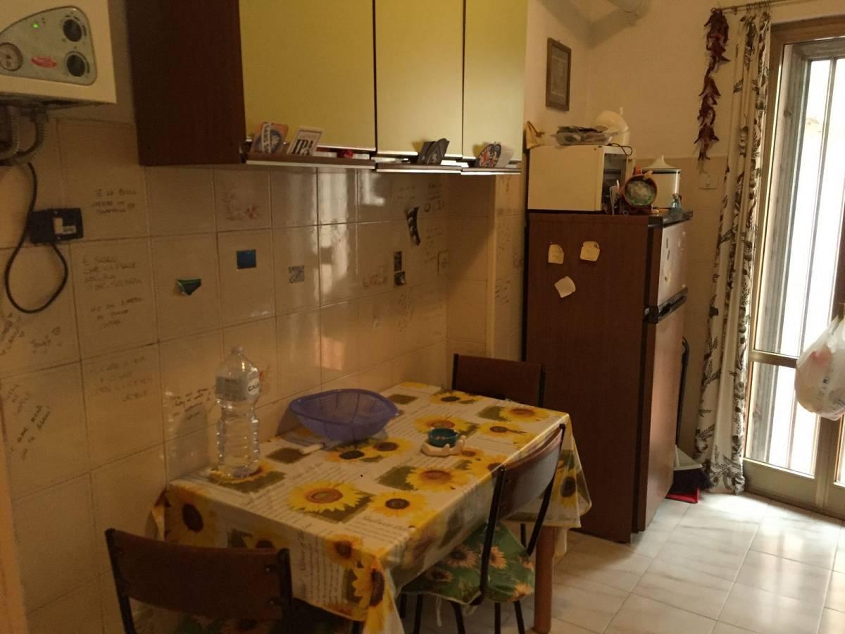 Appartamento in vendita in via vicoli zona S. Maria - Arenazze a Chieti - 3129159 foto 4