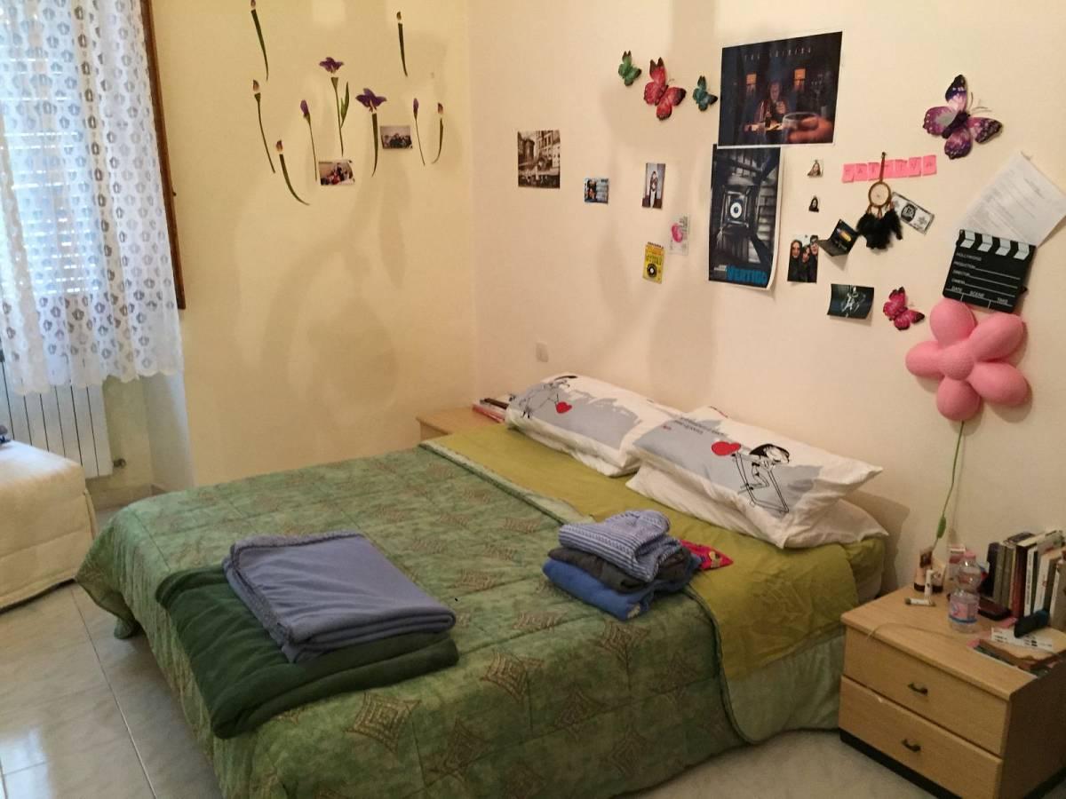 Appartamento in vendita in via vicoli zona S. Maria - Arenazze a Chieti - 3129159 foto 5