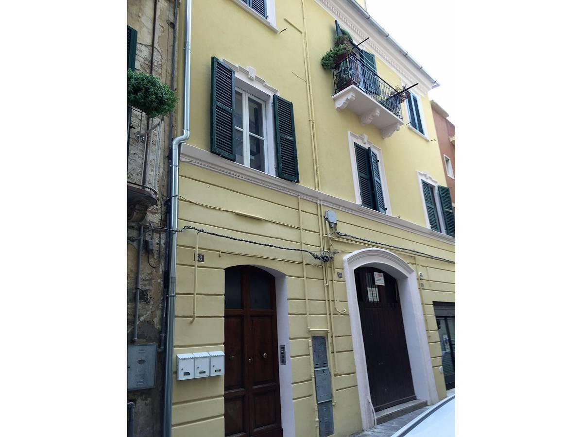 in vendita in via vicoli zona S. Maria - Arenazze a Chieti - 3129159 foto 1