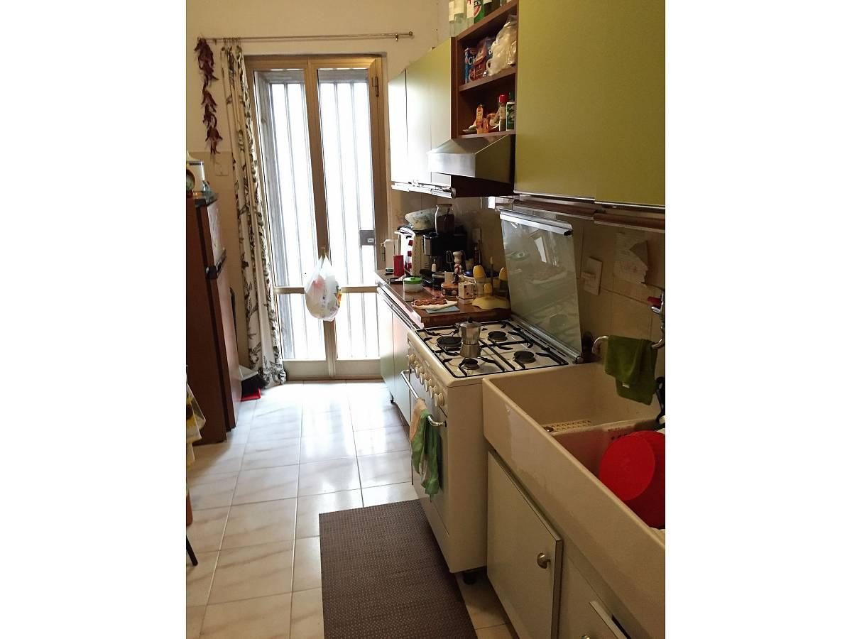Appartamento in vendita in via vicoli zona S. Maria - Arenazze a Chieti - 3129159 foto 3