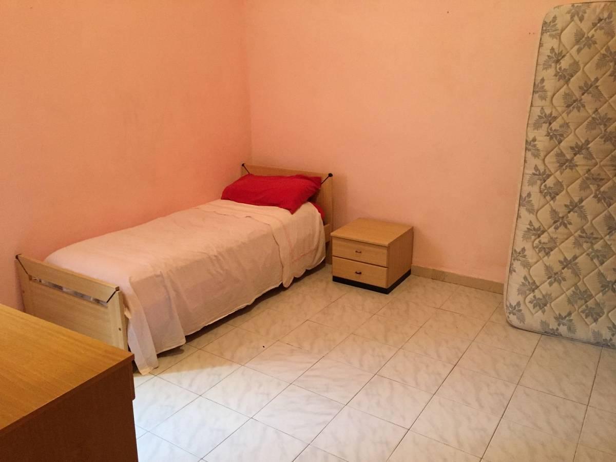 Appartamento in vendita in via vicoli zona S. Maria - Arenazze a Chieti - 3129159 foto 6