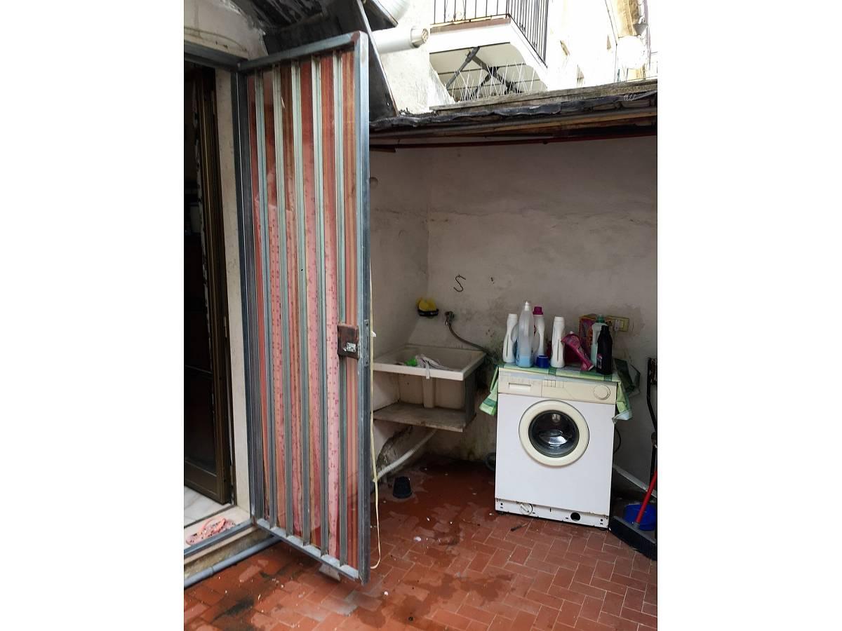 in vendita in via vicoli zona S. Maria - Arenazze a Chieti - 3129159 foto 7