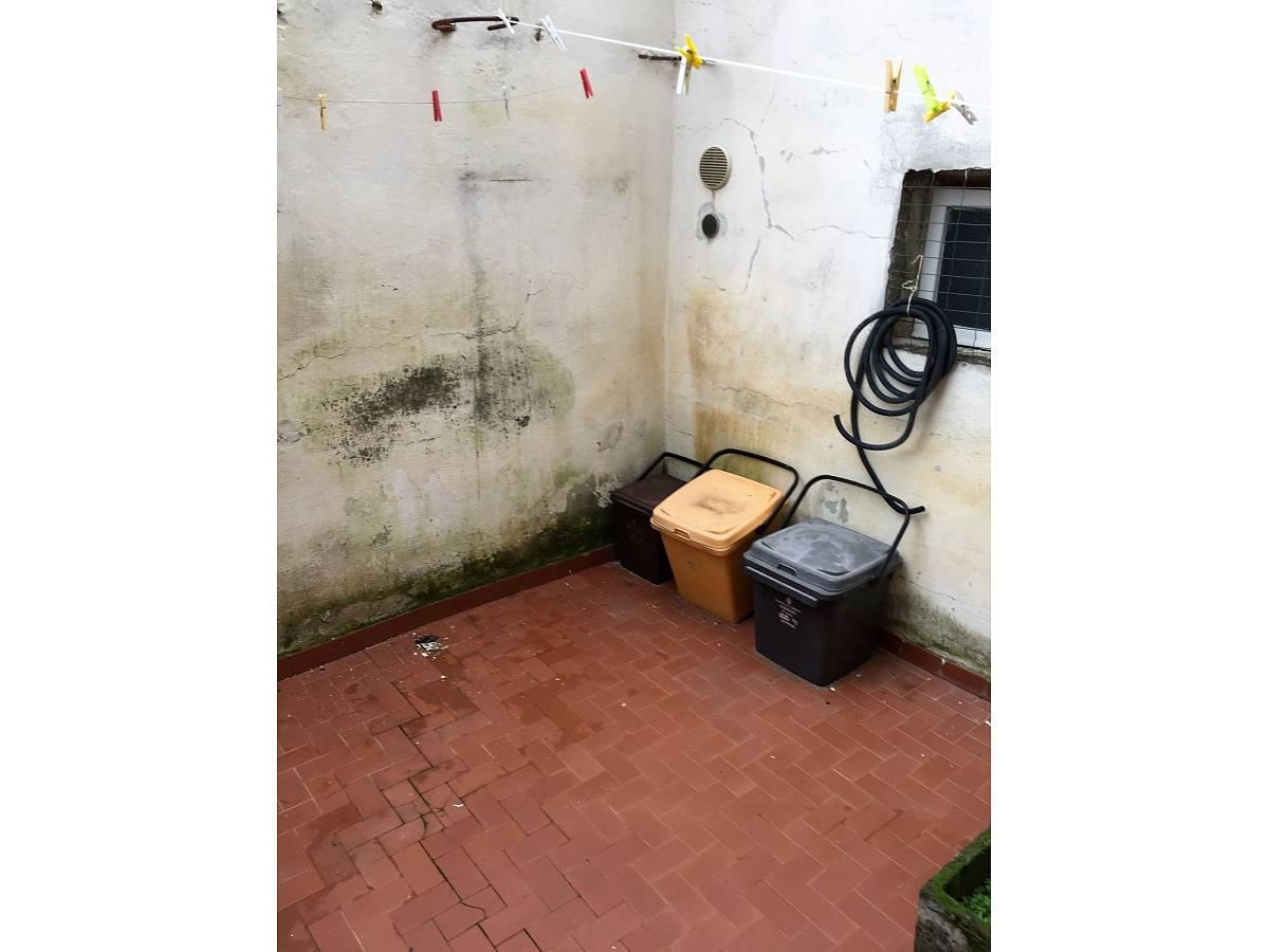Appartamento in vendita in via vicoli zona S. Maria - Arenazze a Chieti - 3129159 foto 8