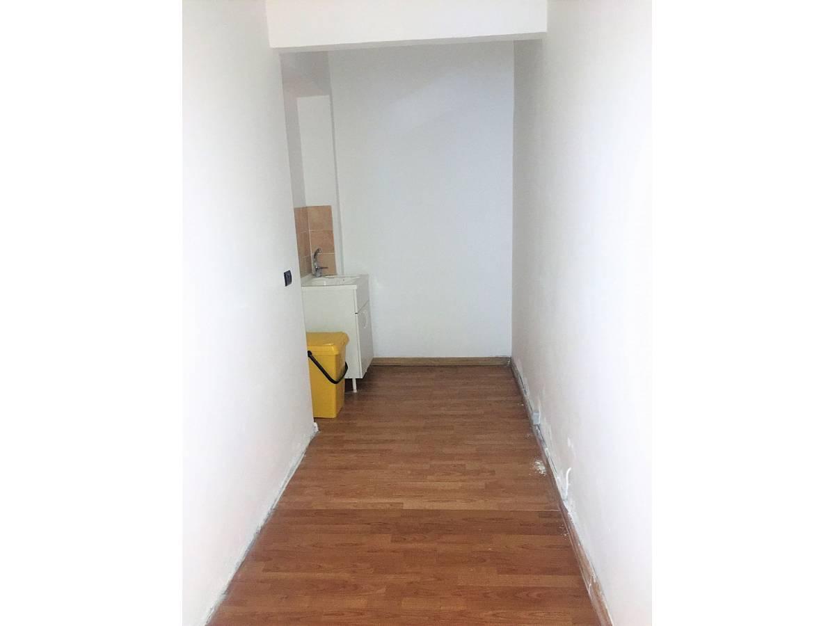 Negozio o Locale in affitto in viale amendola  a Chieti - 2125141 foto 12