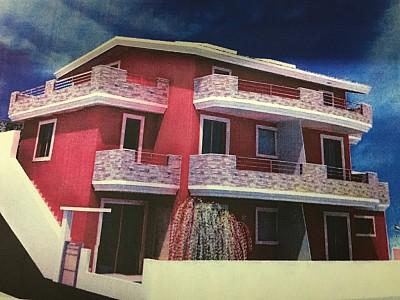 Villa in vendita a Pescara