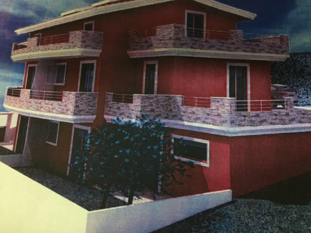 Villa in vendita in via Caravaggio zona Centro - Nord a Pescara - 1725176 foto 2