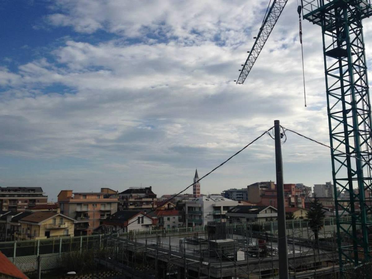 Villa in vendita in via Caravaggio zona Centro - Nord a Pescara - 1725176 foto 7
