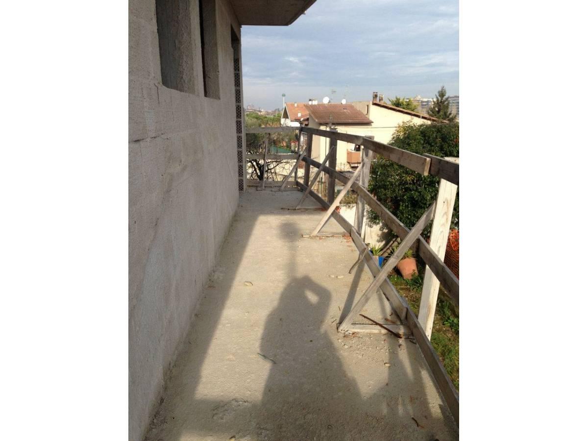 Villa in vendita in via Caravaggio zona Centro - Nord a Pescara - 1725176 foto 8