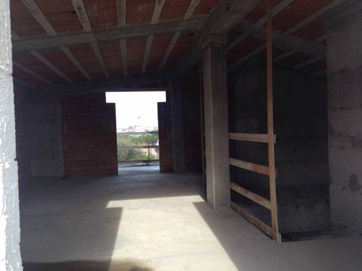 Villa in vendita in via Caravaggio zona Centro - Nord a Pescara - 1725176 foto 9