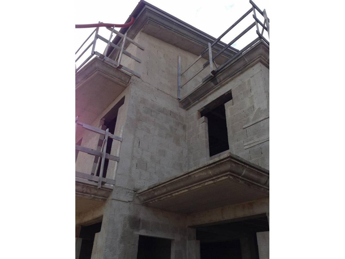 Villa in vendita in via Caravaggio zona Centro - Nord a Pescara - 1725176 foto 15