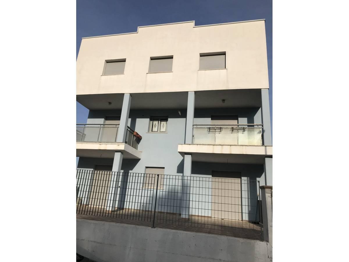 Appartamento in vendita in via Canzo zona Villa Carmine a Montesilvano - 423536 foto 1