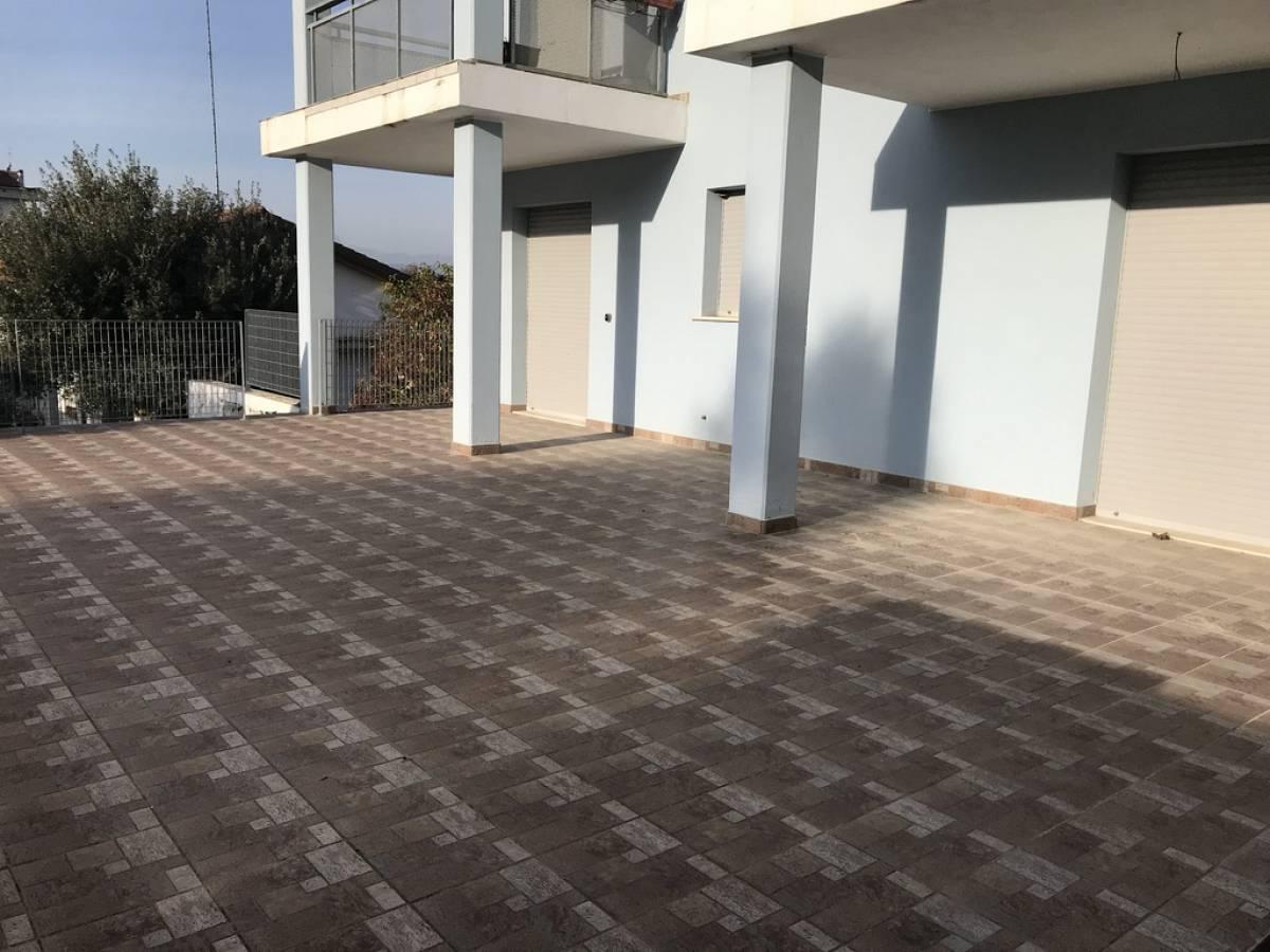 Appartamento in vendita in via Canzo zona Villa Carmine a Montesilvano - 423536 foto 2