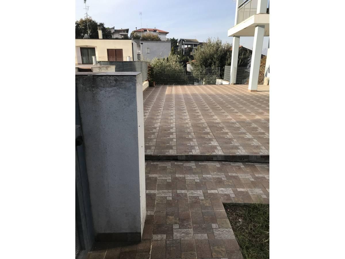 Appartamento in vendita in via Canzo zona Villa Carmine a Montesilvano - 423536 foto 3