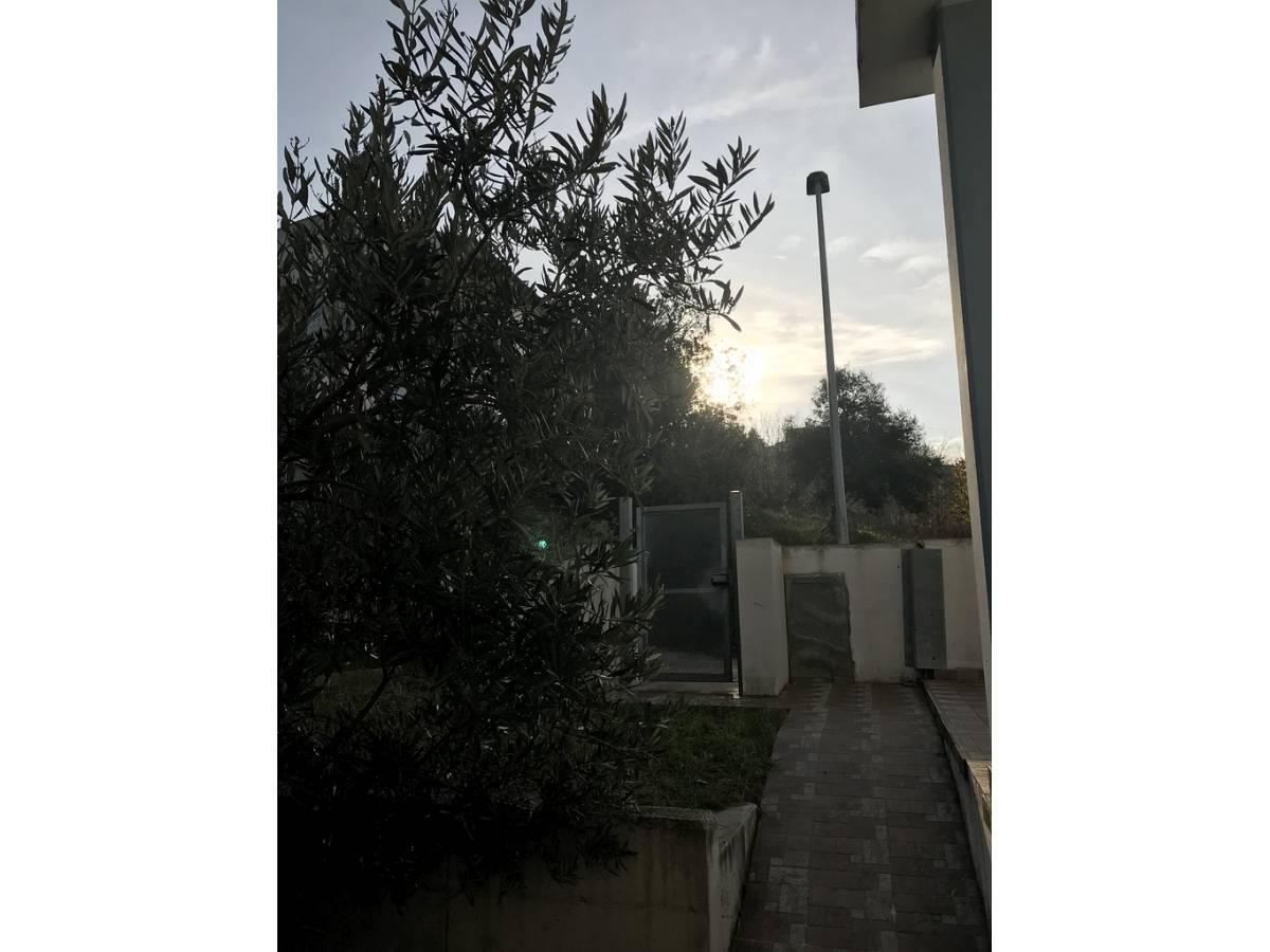 Appartamento in vendita in via Canzo zona Villa Carmine a Montesilvano - 423536 foto 5