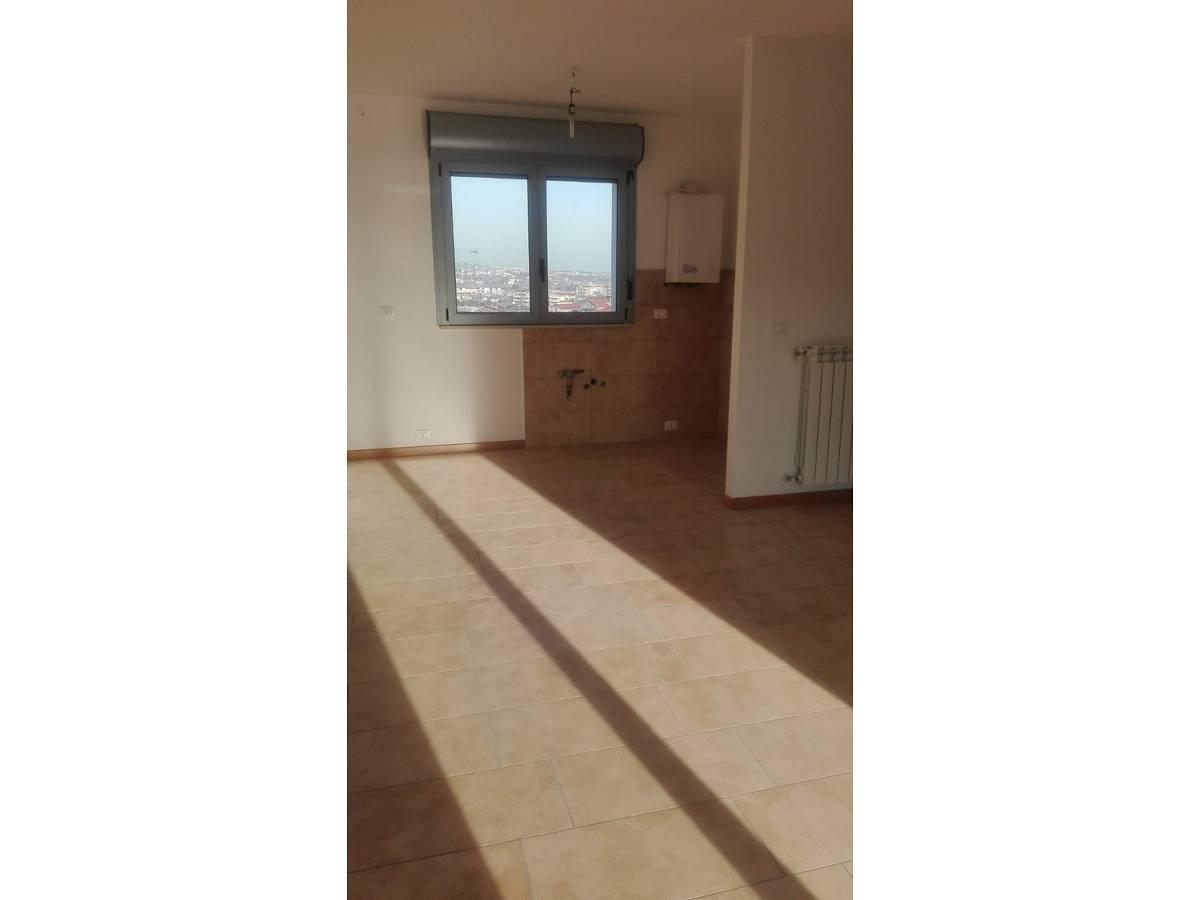Appartamento in vendita in via Canzo zona Villa Carmine a Montesilvano - 423536 foto 7