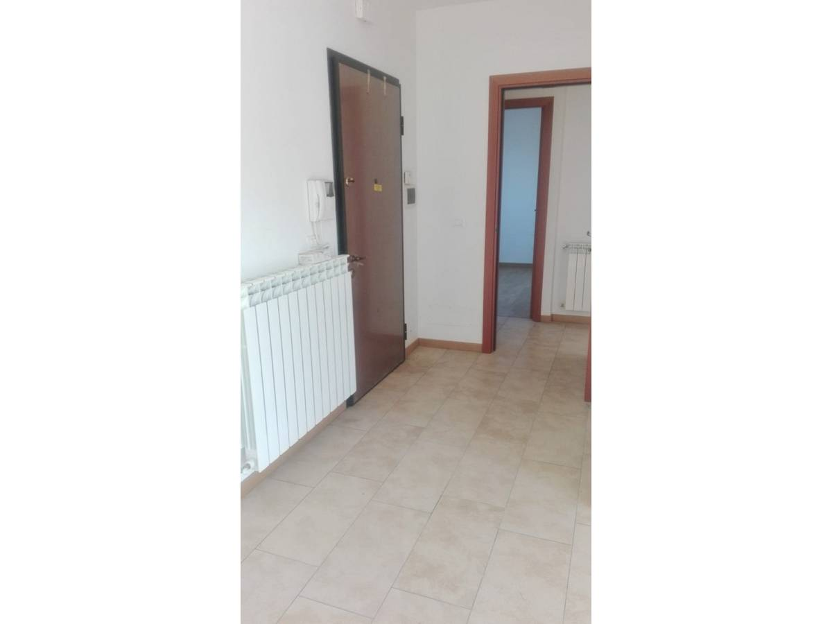 Appartamento in vendita in via Canzo zona Villa Carmine a Montesilvano - 423536 foto 12