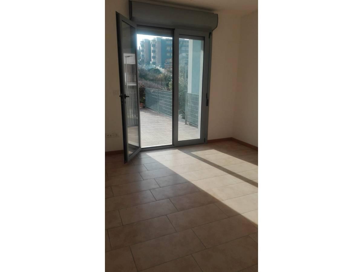 Appartamento in vendita in via Canzo zona Villa Carmine a Montesilvano - 423536 foto 8