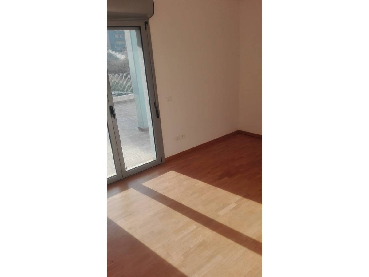 Appartamento in vendita in via Canzo zona Villa Carmine a Montesilvano - 423536 foto 14