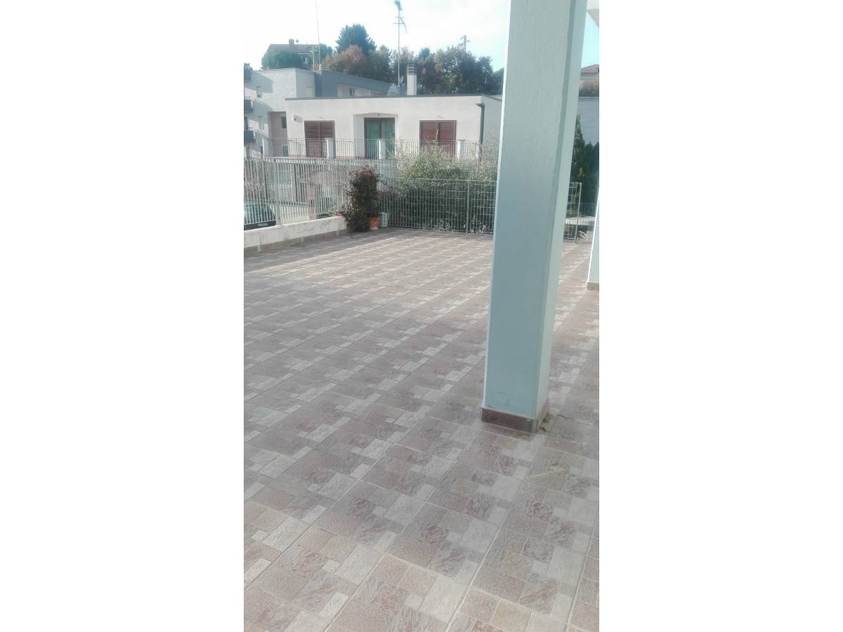 Appartamento in vendita in via Canzo zona Villa Carmine a Montesilvano - 423536 foto 15