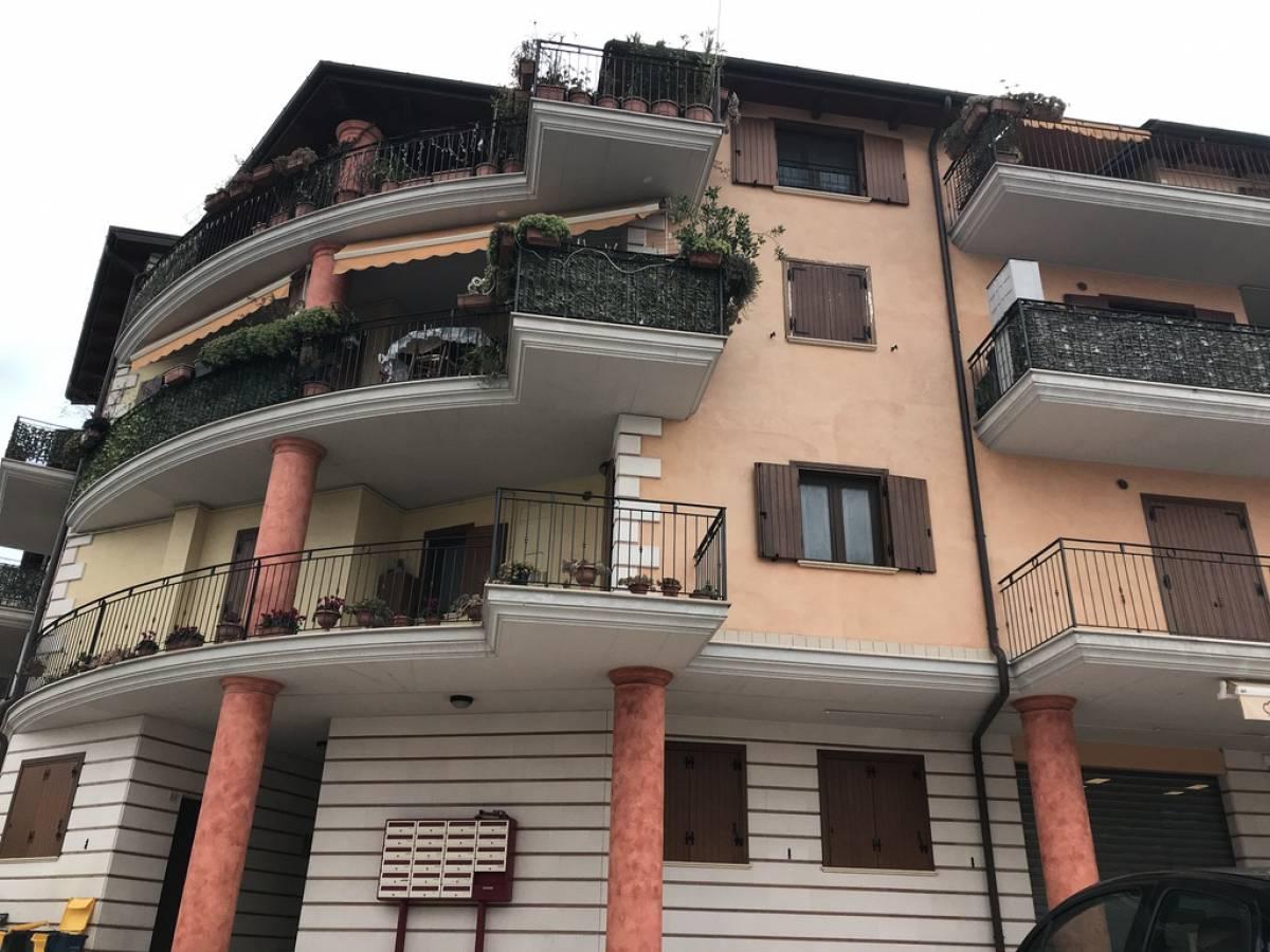 Appartamento in vendita in via Rio Sparto zona Tiburtina - S. Donato a Pescara - 7260792 foto 2