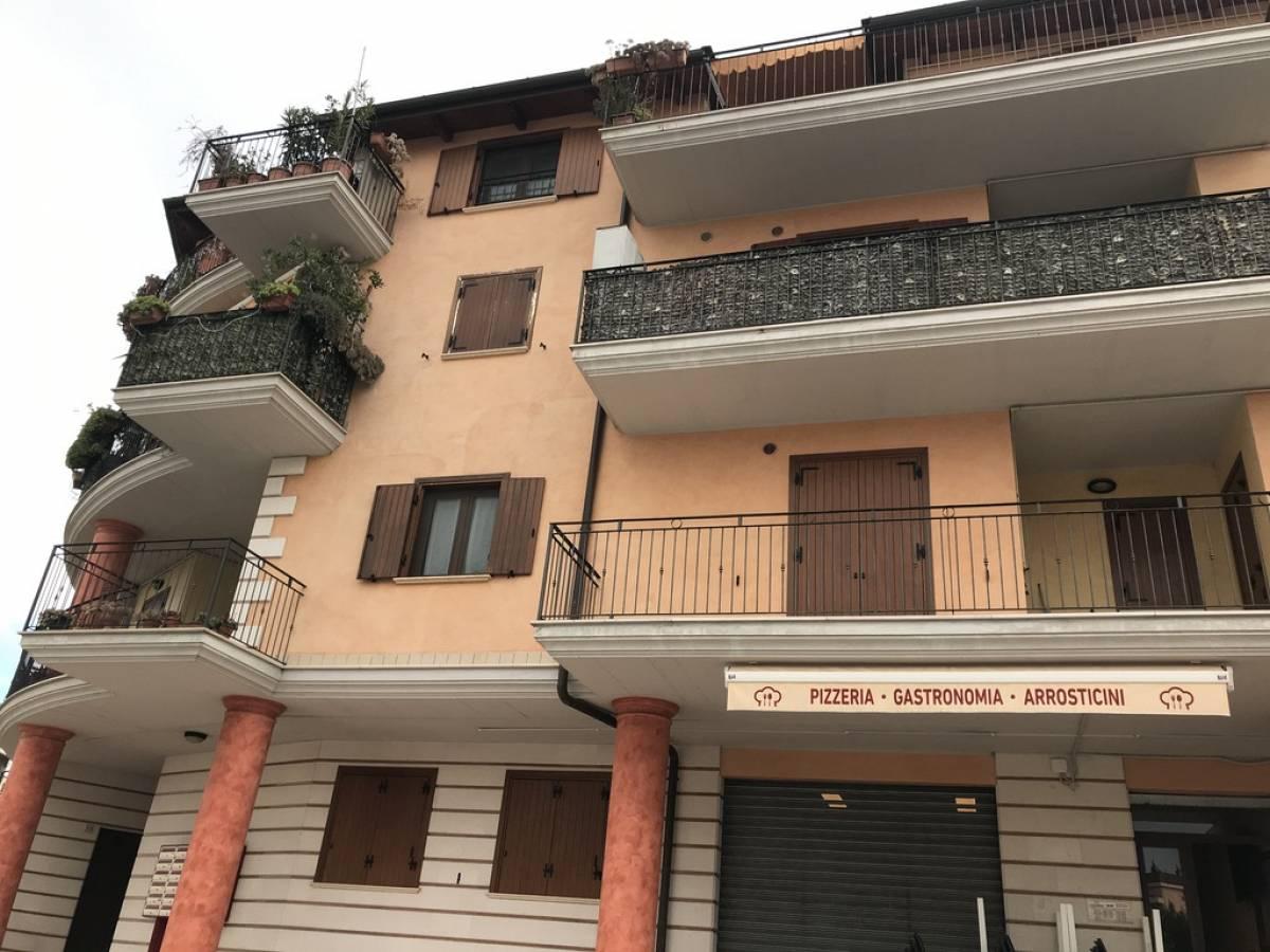 Appartamento in vendita in via Rio Sparto zona Tiburtina - S. Donato a Pescara - 7260792 foto 3