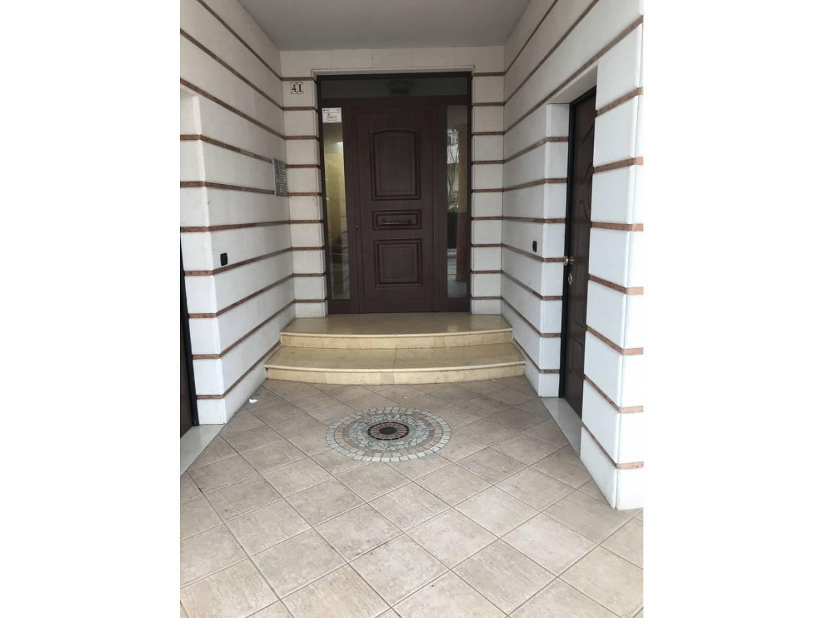 Appartamento in vendita in via Rio Sparto zona Tiburtina - S. Donato a Pescara - 7260792 foto 4