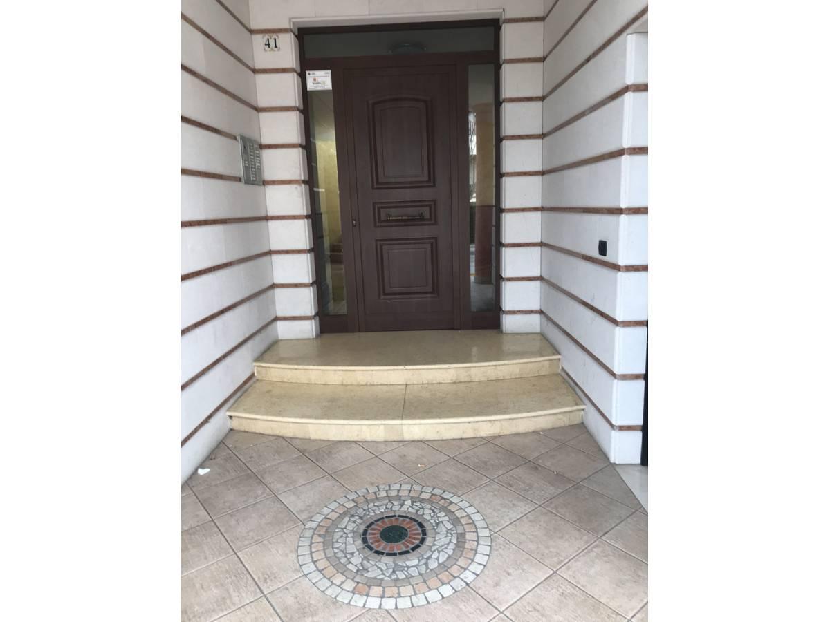 Appartamento in vendita in via Rio Sparto zona Tiburtina - S. Donato a Pescara - 7260792 foto 5