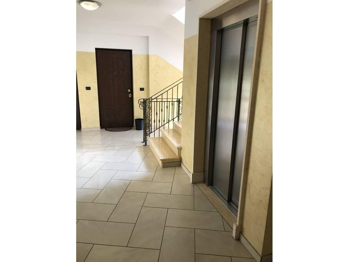 Appartamento in vendita in via Rio Sparto zona Tiburtina - S. Donato a Pescara - 7260792 foto 7