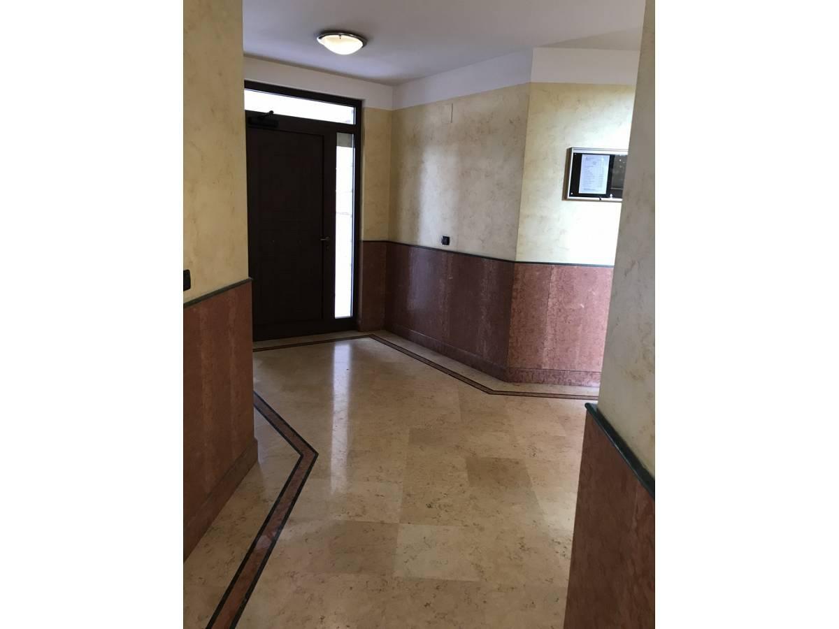 Appartamento in vendita in via Rio Sparto zona Tiburtina - S. Donato a Pescara - 7260792 foto 8