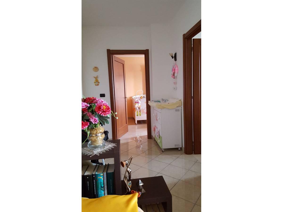 Appartamento in vendita in via Rio Sparto zona Tiburtina - S. Donato a Pescara - 7260792 foto 11