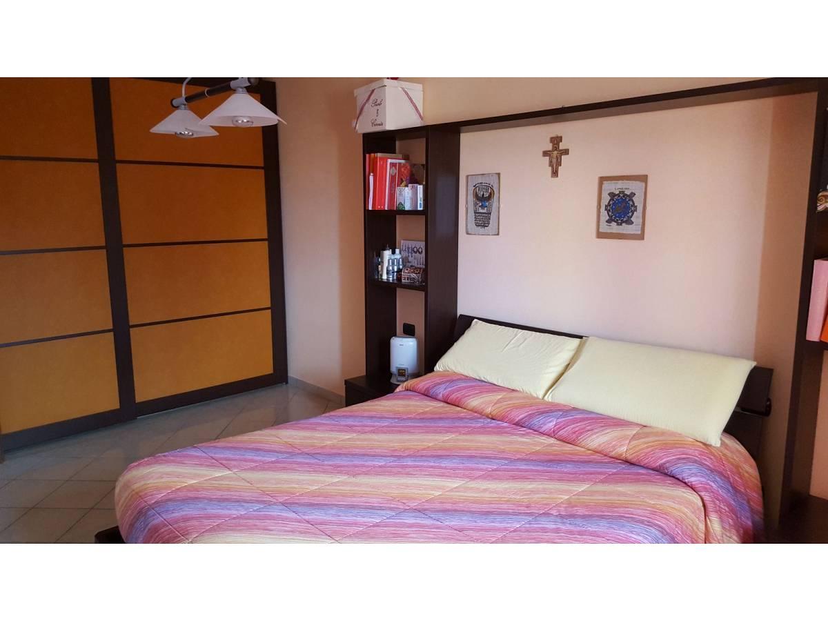 Appartamento in vendita in via Rio Sparto zona Tiburtina - S. Donato a Pescara - 7260792 foto 14