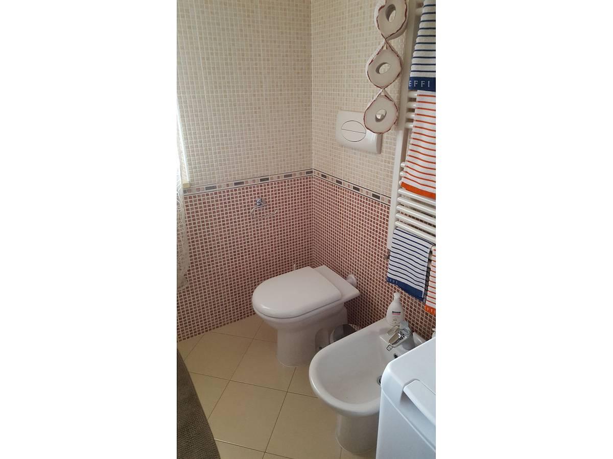 Appartamento in vendita in via Rio Sparto zona Tiburtina - S. Donato a Pescara - 7260792 foto 15